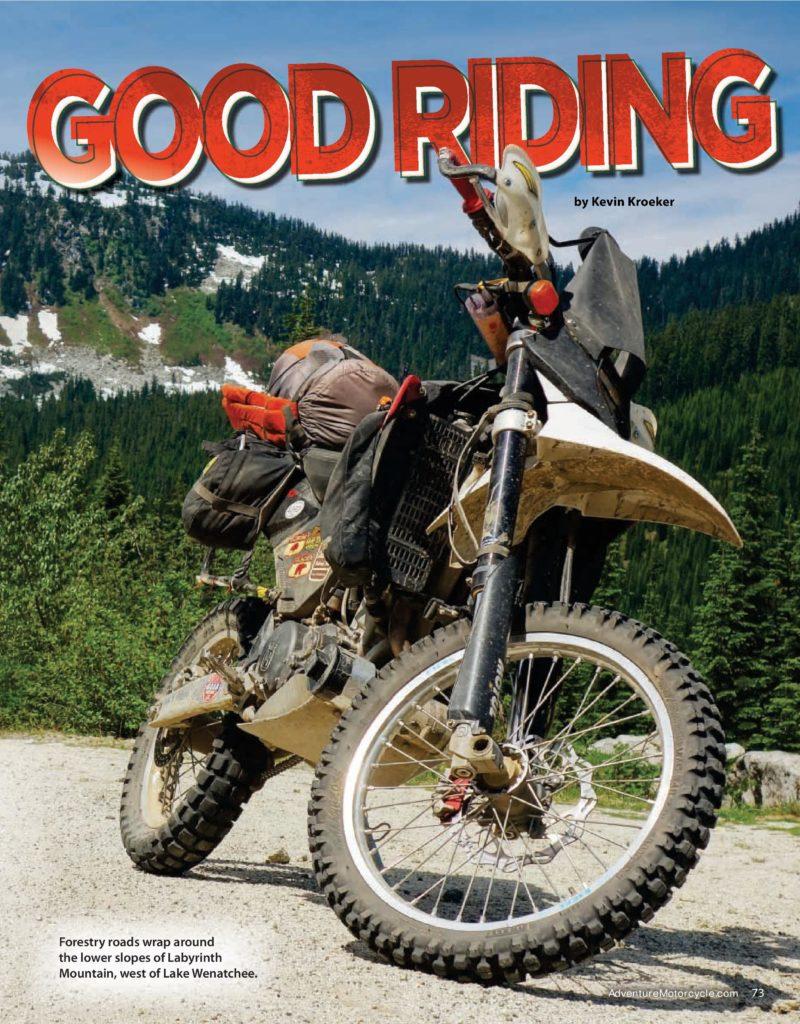 Pdf motorcyclist magazine