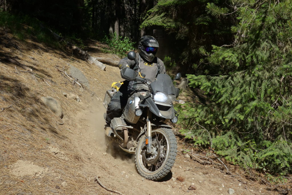 riding stories – ADVENTURE RIDE GUIDE